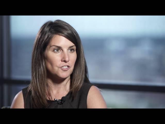 Megan Shank, Founder of ANANDA Medical- Part 1