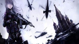 Baixar AMV e GMV - Guerra por Paz ¬ 1080p