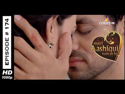 Image result for meri aashiqui tumse hi episode 174