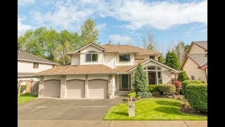 512 SW 352nd St, Federal Way, WA 98023 Video Tour