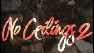 Lil Wayne - Back To Back (No Ceilings 2)