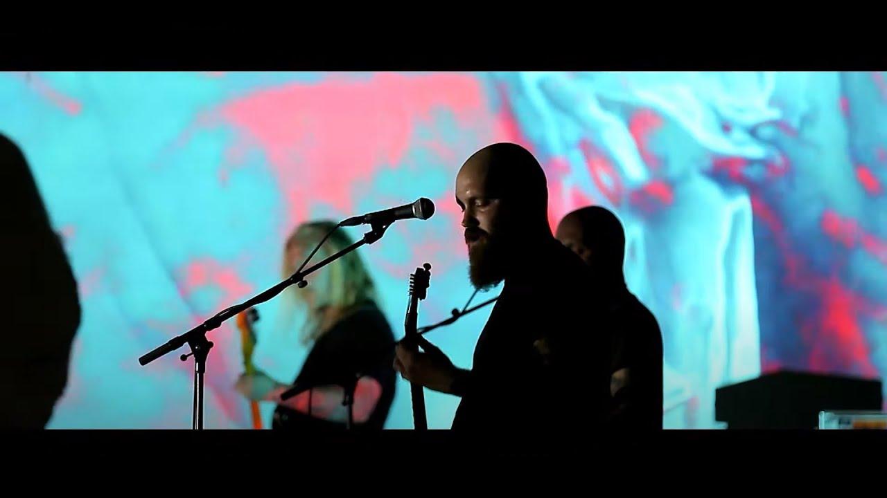 Download Orm - Ir, Live in Copenhagen (Full Album Show)