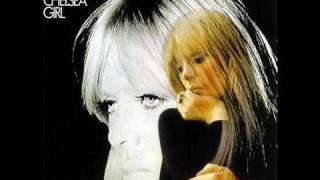 Nico - Chelsea Girl - The Fairest of the Seasons