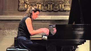 F. Chopin Sonata No.3 Op.58 in B minor; Finale; Presto, ma non tanto. Egle Januleviciute, piano