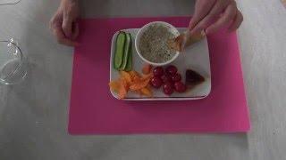 No249. Быстрые рецепты из серии Здоровое питание