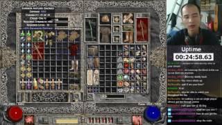 Median XL Ultimative XVI - Item - Craft an armor