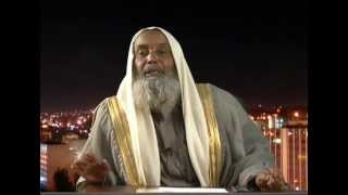 Africa TV - Nama islaama hin beekne wajjin akkamin jiraannaa?