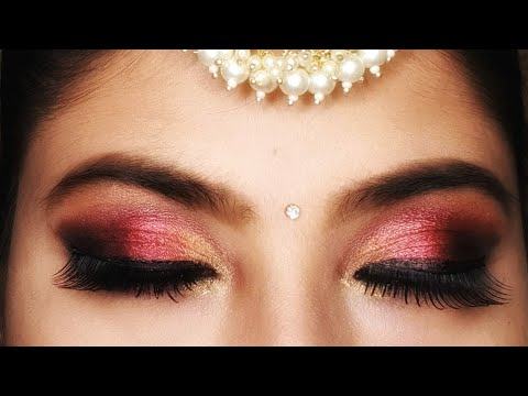 EASY EyEbrOw shaping TUTORIAL with AFFORDABLE makeup products. from YouTube · Duration:  4 minutes 43 seconds
