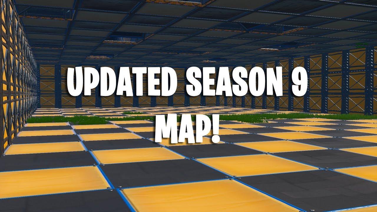 Fortnite Tutaling Maps To Help Turtuling Impxblic S Turtle Map V2 7324 4415 3887 By Impxblic Fortnite