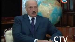 «Беларусбанк»: Сегодня с ресурсами всё понятно, ...