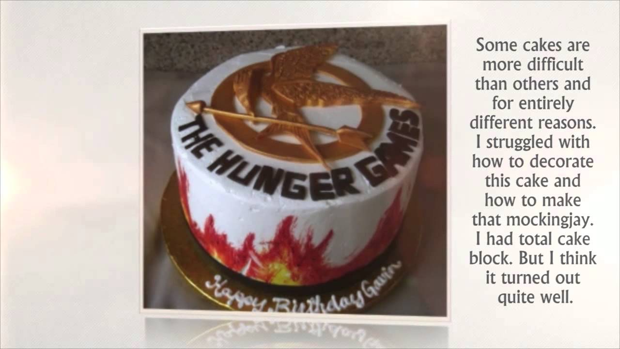 Birthday Cakes And Birthday Cake Ideas Corona Ca Youtube