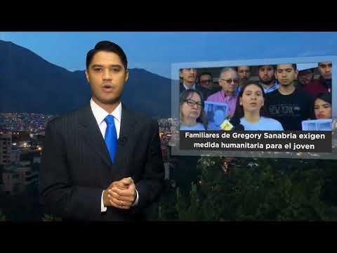 Noticias VPI - Las Noticias más importantes sobre Venezuela y el Mundo de hoy 22 de Mayo de 2018