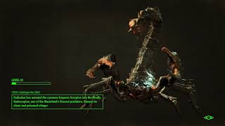 Fallout4_Crucial MX500 (500GB)