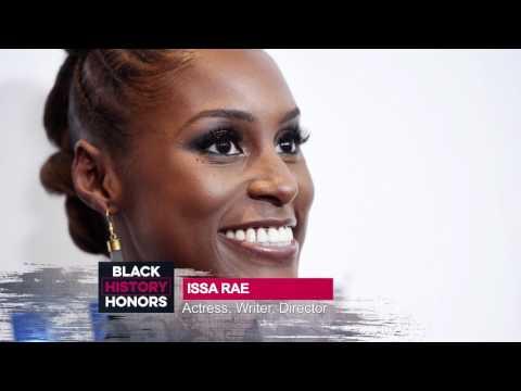 Tuskegee History Center Black History 2