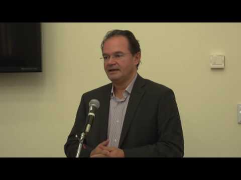 George Papaconstantinou: The Inside Story of the Greek Crisis