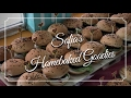 Sofia's Homebaked Goodies Eat All You Can Saturdays | Diyosa Life TV