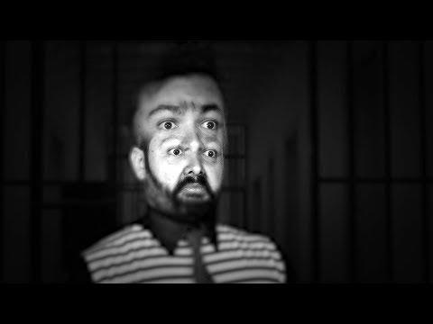 LULLA VITTAR | Paródia Pabllo Vittar - Indestrutível