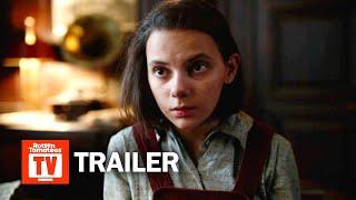 His Dark Materials Season 1 Trailer | Rotten Tomatoes TV