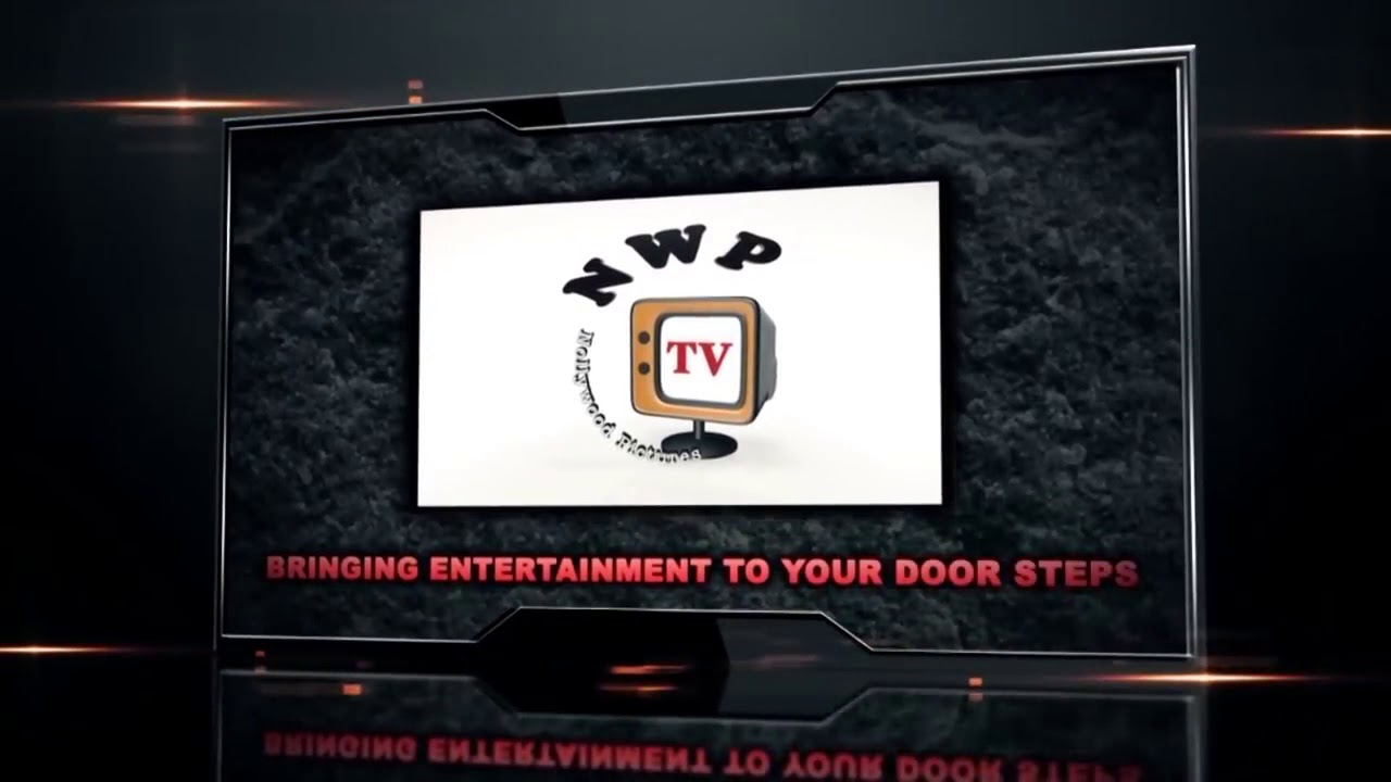 Download The return of mr dangote season 1 Nigeria latest movie