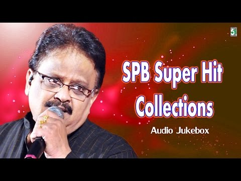 spb-super-hit-best-collection-|-audio-jukebox