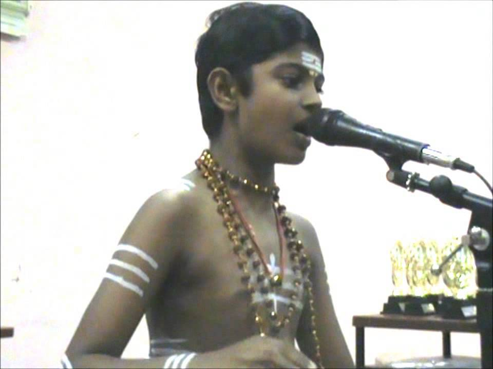 Udakashanti Epub
