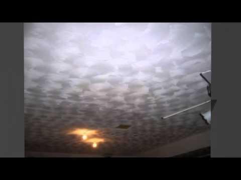 ceiling-repair-san-diego-acoustic-ceiling-repair