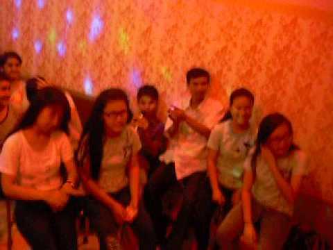 Karaoke C2 Part 5