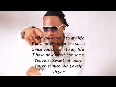 Repeat Semah X Flavour Unchangeable[ Official Video Lyrics