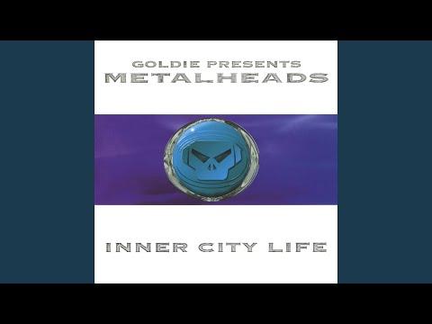 Inner City Life (Original Version)