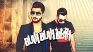 vuclip Blah Blah Blah Remix {BASS BOOSTED} - Billal Saed