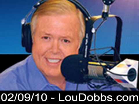 Lou Talks To Ted Leonsis Pt1