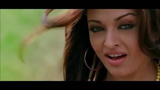 Muvieclips Aishwarya Rai