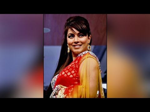 Mahima Chaudhary opens up on her Relationship with Leander Paes |Filmibeat