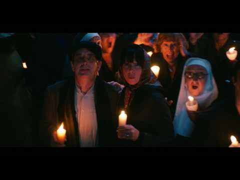 Trailer do filme O Calendário da Morte