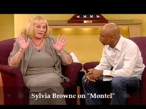 Image result for sylvia browne