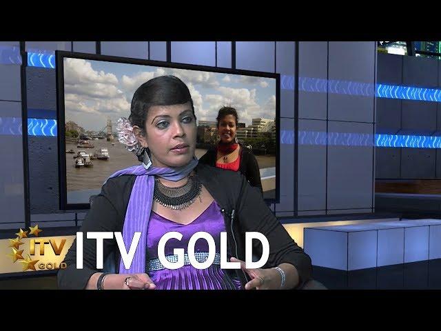 Journalist & Author Nischinta