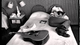 Duane Allman & Laura Nyro ~
