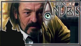 House of Anubis - Episode 137 - House of dreams - Сериал Обитель Анубиса