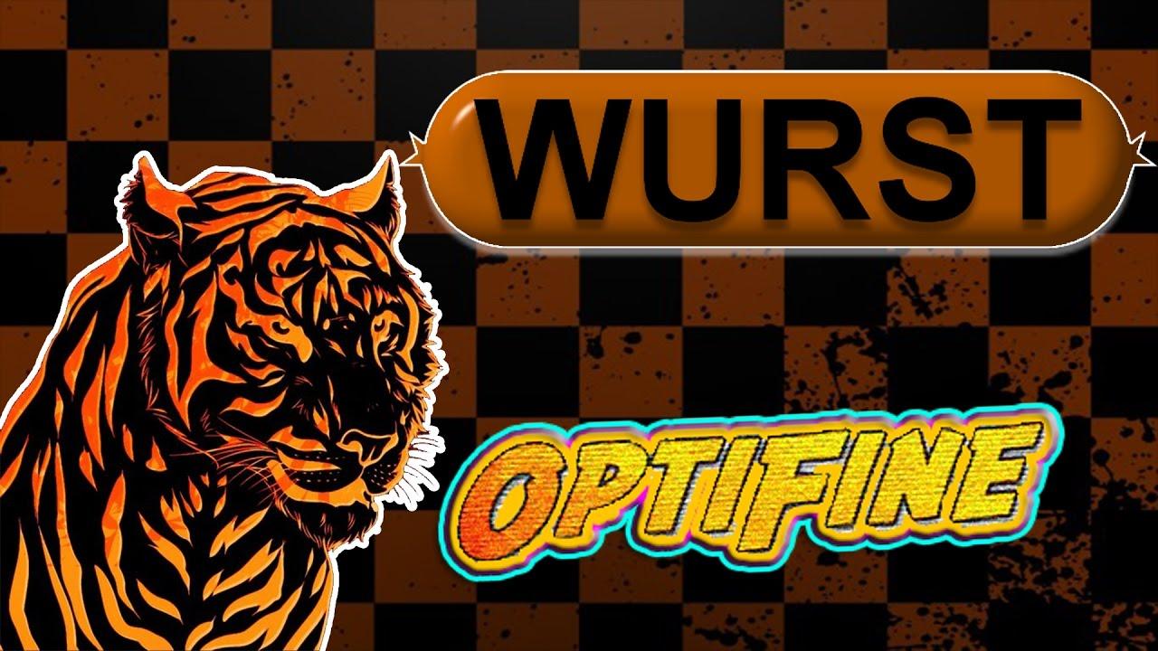 wurst 1.11.2 download