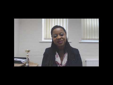 Spouse Visas: Financial Requirement