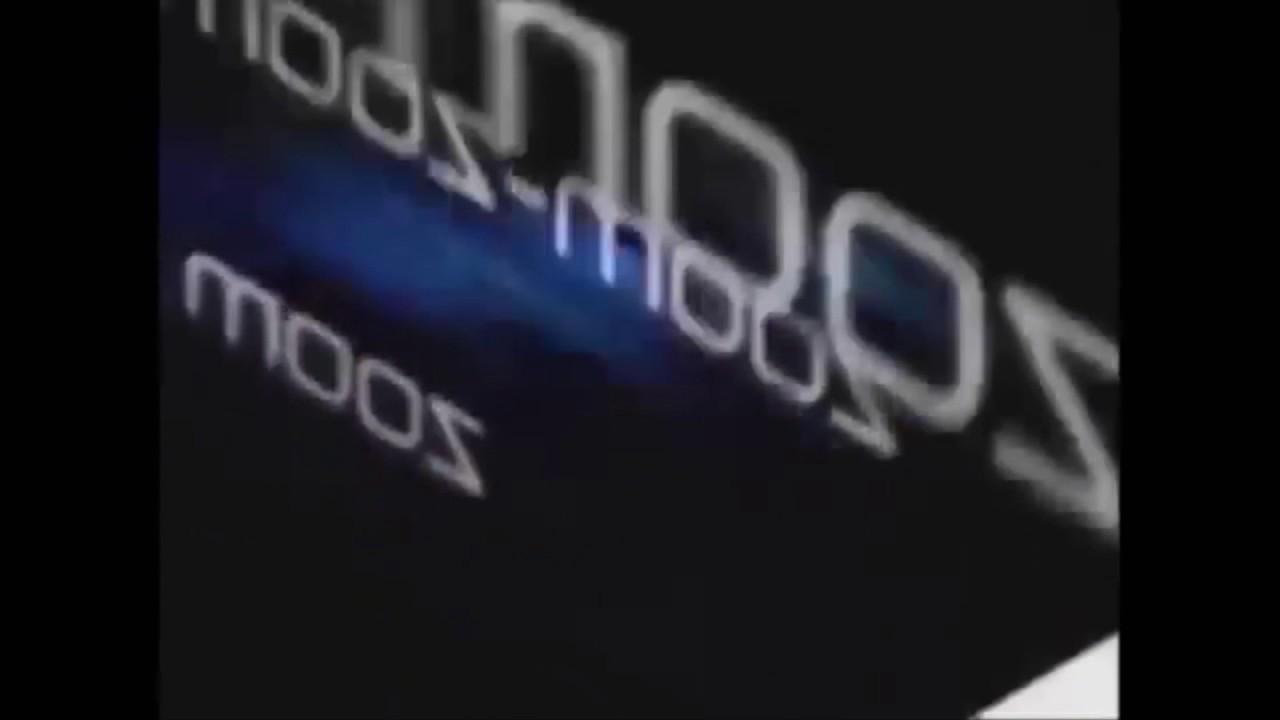 Kelebihan Zoom Zoom Mazda Spesifikasi