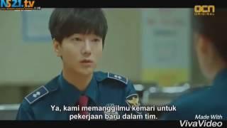 Video Sub INDO Yesung [[CUT VOICE]] eps. 2 download MP3, 3GP, MP4, WEBM, AVI, FLV Oktober 2018