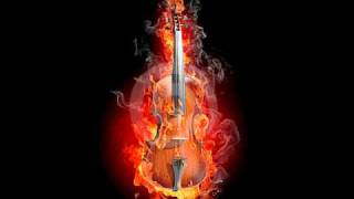 Through The Fire and Flames Symphony