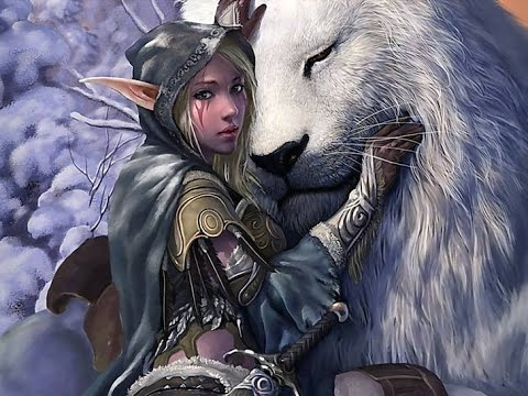 Dark Souls Iii My Elven Rogue Dex Build Vs Ringerfinger Leonhard
