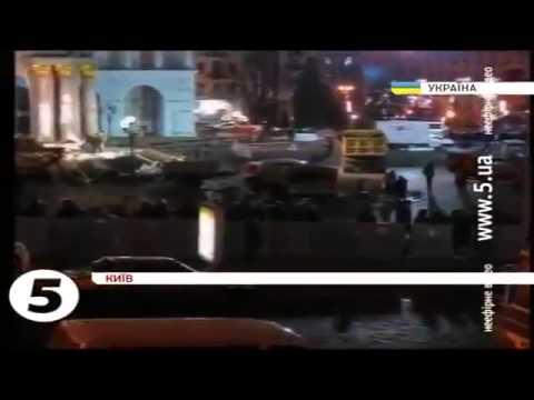 Говновости #40: Улицы жуков-проститутокиз YouTube · С высокой четкостью · Длительность: 4 мин16 с  · Просмотры: более 1.000 · отправлено: 11-2-2015 · кем отправлено: Komanda Petrova