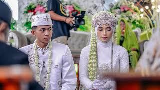 Allah.. Allah Aghisna - Wedding Photo Slideshow