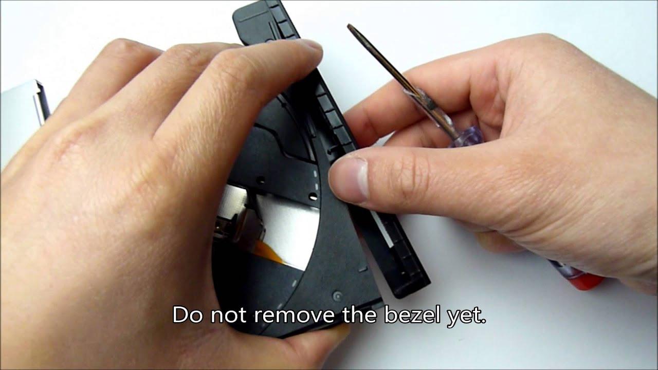 LENOVO Y410 MATSHITA DVD-RAM UJ-85JS WINDOWS 8 DRIVER DOWNLOAD