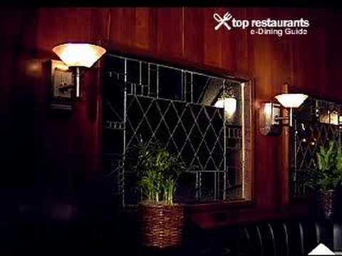 Dal Rae Restaurant -  video by ABEMADI restaurants guide