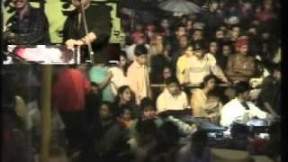 Video Bhupen Hazarika Live Manuhe Manuhar Baabe download MP3, 3GP, MP4, WEBM, AVI, FLV Juni 2018