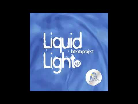 Latenta Project And Chris Girard - Liquid Light (Original Mix) [Deepology Digital, 2009]